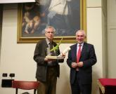 Premio Mente e Cervello 2009